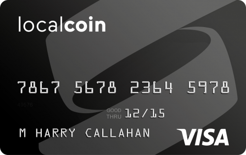 buy bitcoins canada debit