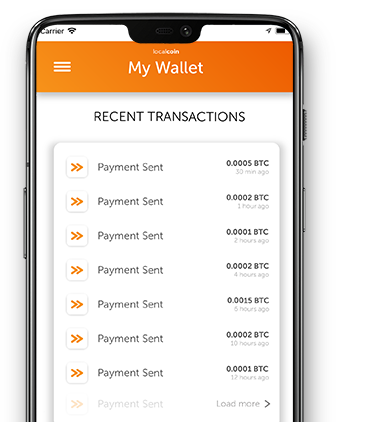 Phone-Mockup-Bitcoin-Wallet-Transactions-v2