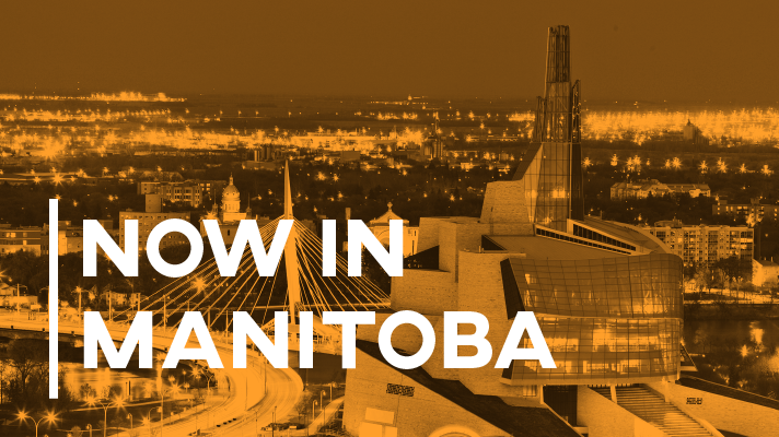Localcoin ATMs now in Manitoba